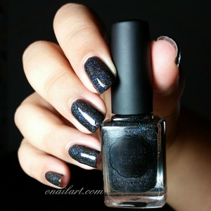Light Box by Il était un vernis - Once upon a time collection